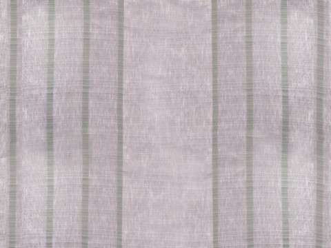 151/42 Nymfa/Mild Violet