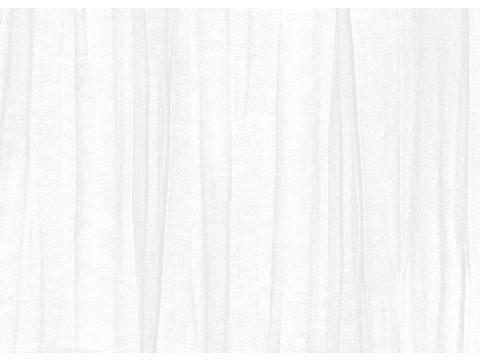 201/10 Edinburgh/White