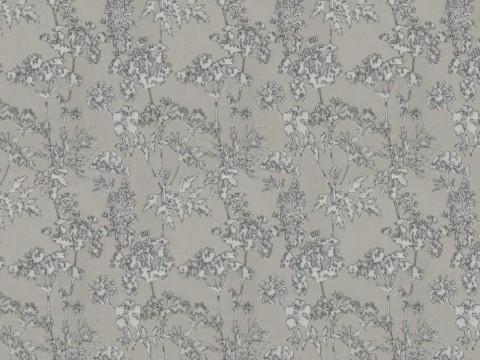 226/61 Frosty Flowers
