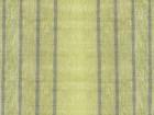 151/51 Nymfa/Light Green
