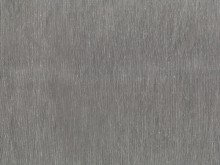 146/21 Illiada/Ivory