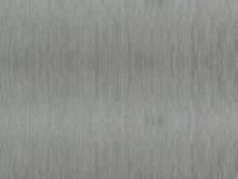 146/61 Illiada/Grey