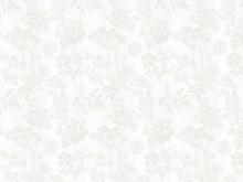 226/11 Frosty Flowers