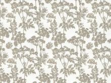 226/27 Frosty Flowers