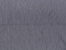 146/42 Illiada/Violet