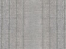 151/61 Nymfa/Grey