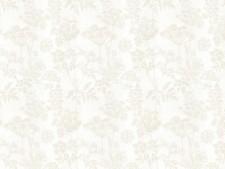 226/21 Frosty Flowers
